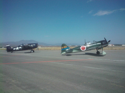 Airshow-2010