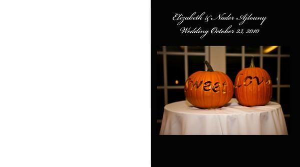 Wedding Album Page 01 copy