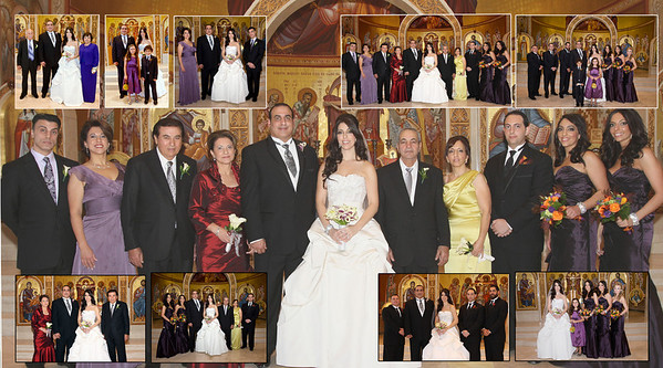 Wedding Album Page 16x17b copy