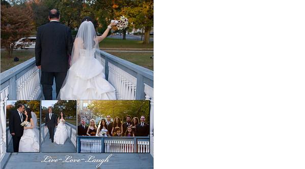 Wedding Album Page 26