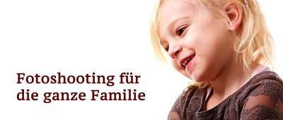Banner Familienshootings Kopie