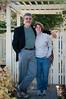 Al and Anne-2853