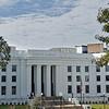Alabama Attorney General Building