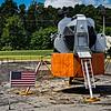 NASA Lunar Module (LM)