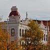 Steiner & Lobman Building in Montgomery
