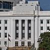 Lurleen B. Wallace Office Building