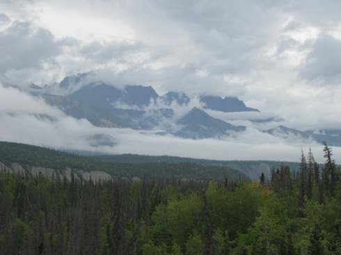 Haines_mtns