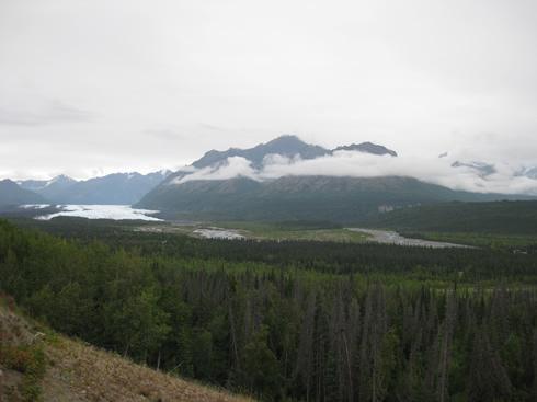 Glennallen_Glacier1