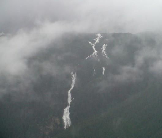 Falls_Juneau_SM