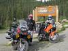 Alaska border_SM