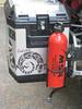 MSR_fuel