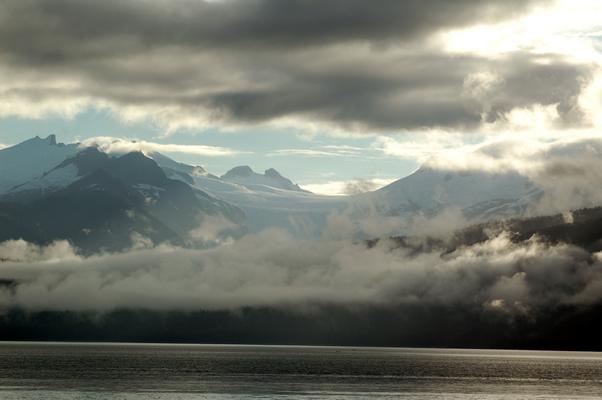 Ferry_glacier_SM