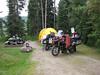 Tetsa_campsite