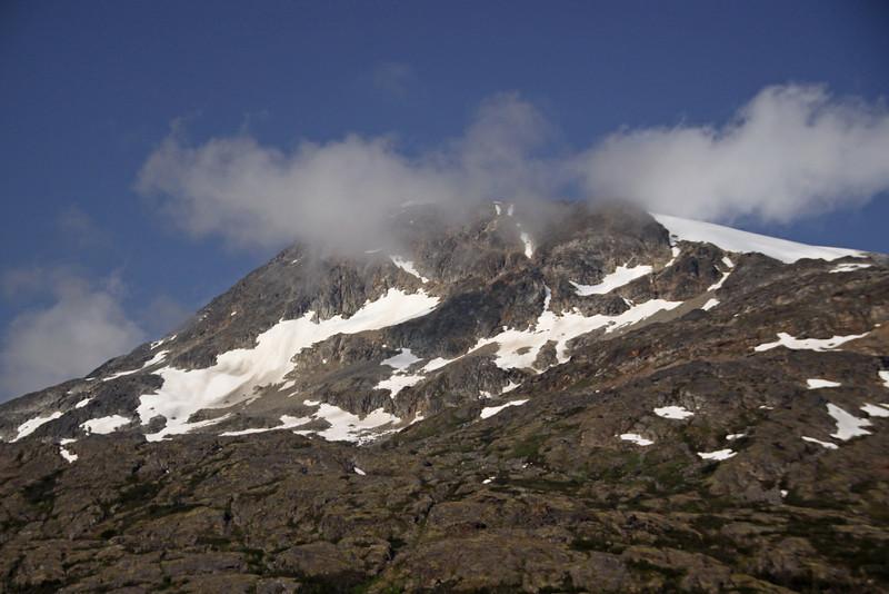 More Yukon