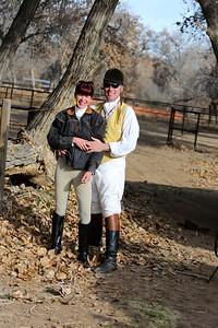 509C0013 Phyllis & Brian Gonzales