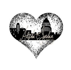 Album | Alisha + Jordan
