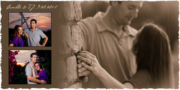 11_0720_Camille&TJ_2insets_mw
