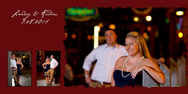11_0708_Lindsay&Andrew_2insets_mw