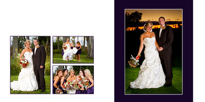 11_1001_Rachel&Mike_3insets_mw