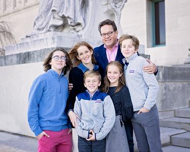 Albus Family--5