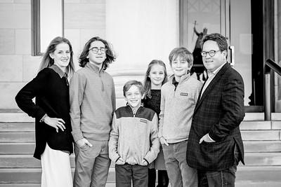 Albus Family--3