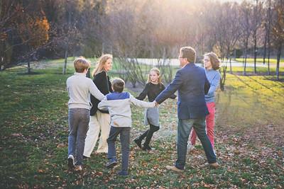 Albus Family--11