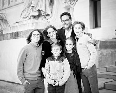 Albus Family--6