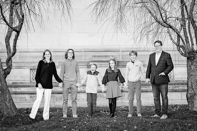 Albus Family--9
