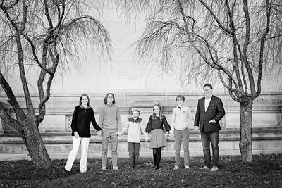 Albus Family--8