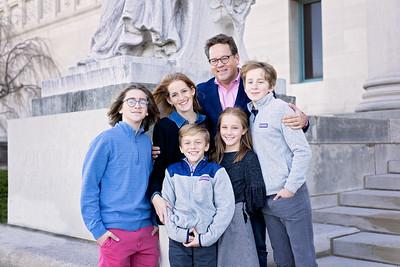 Albus Family--4
