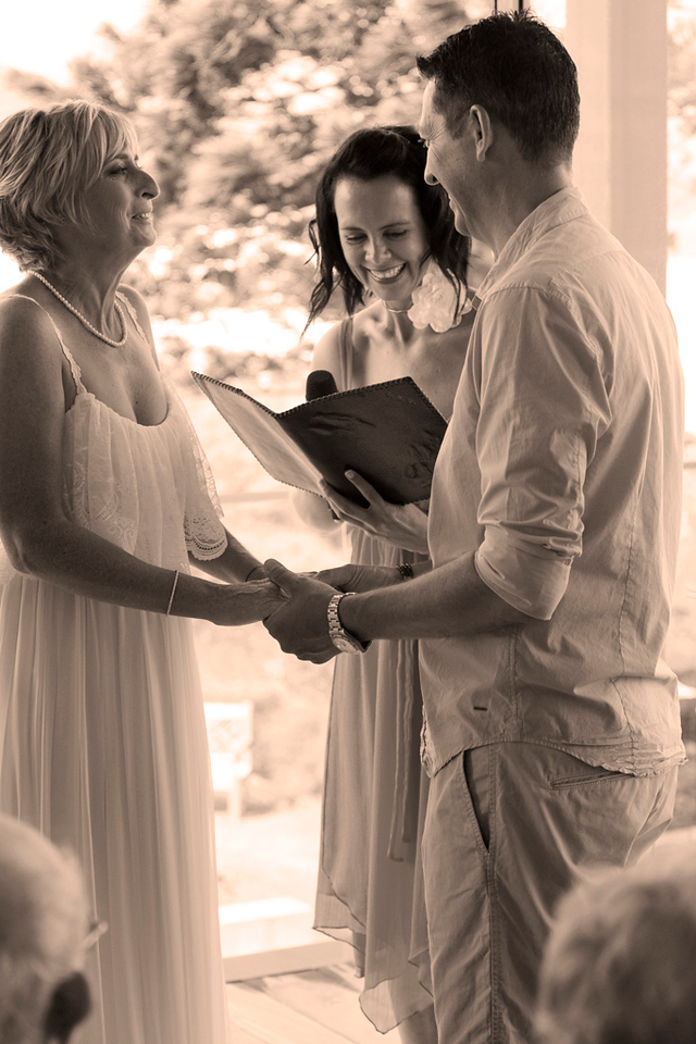"Ceremony - Photo by Dave Sparkes  <a href=""http://www.sparkesphoto.com"">http://www.sparkesphoto.com</a>"