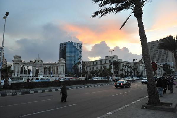 Alexandria 11/02/2011, high res