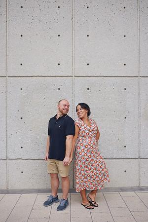 Alexis & Brett0026