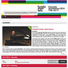 La Biennale di Venezia - Francesco Prode - Dario Savron_Pagina_1