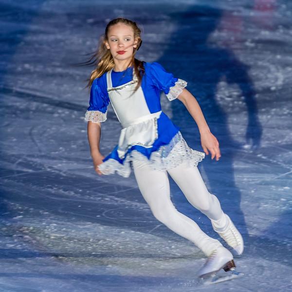Alice in Winterland 294