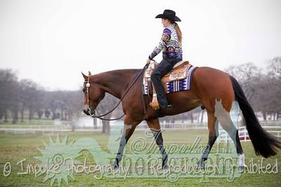 alicia feb 2012 web-0474