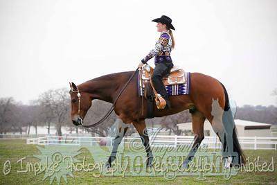 alicia feb 2012 web-0495