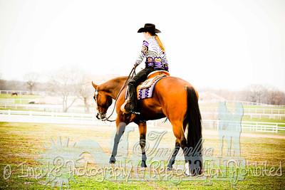 alicia feb 2012 web-0464