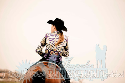alicia feb 2012 web-0461