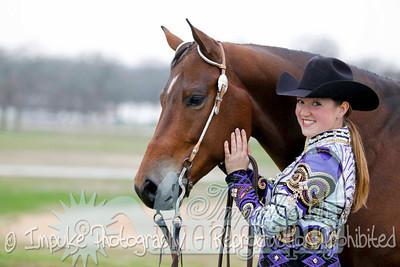 alicia feb 2012 web-1103