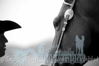 alicia feb 2012 web-2210