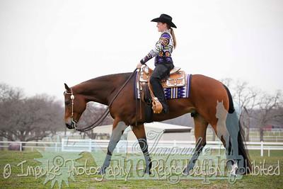 alicia feb 2012 web-0494