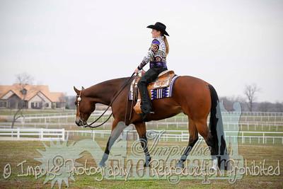 alicia feb 2012 web-0487