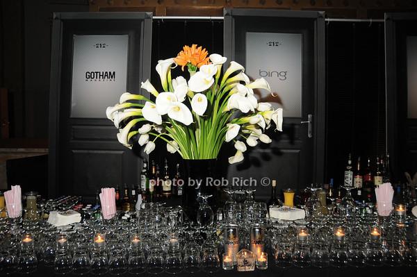 Bar<br /> photo by Rob Rich © 2010 robwayne1@aol.com 516-676-3939