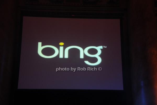 DVD loop frame<br /> photo by Rob Rich © 2010 robwayne1@aol.com 516-676-3939