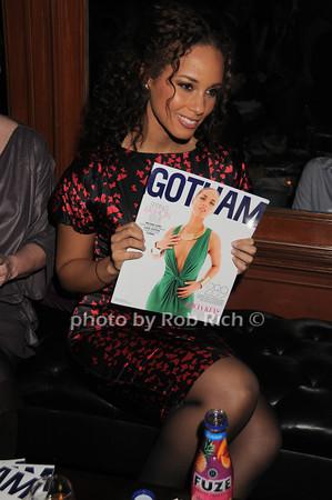 Alicia Keys<br /> photo by Rob Rich © 2010 robwayne1@aol.com 516-676-3939