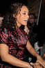 Alicia Keys<br /> photo by Rob Rich © 2010 robwayne1@aol.com 516-676-3939