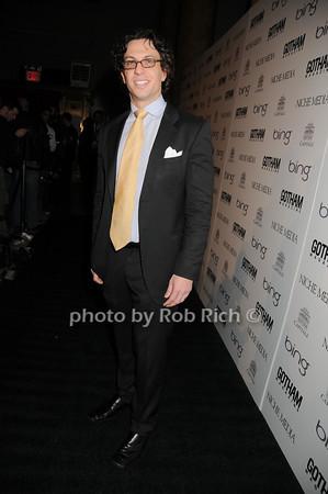 Andrew Jacono, M.D.<br /> photo by Rob Rich © 2010 robwayne1@aol.com 516-676-3939