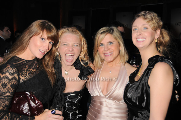 guests, Brianna Birtles<br /> photo by Rob Rich © 2010 robwayne1@aol.com 516-676-3939