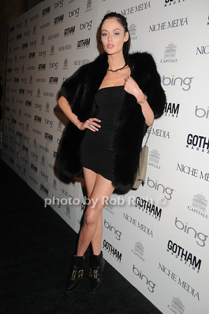 Nicole Trunfio<br /> <br /> photo by Rob Rich © 2010 robwayne1@aol.com 516-676-3939